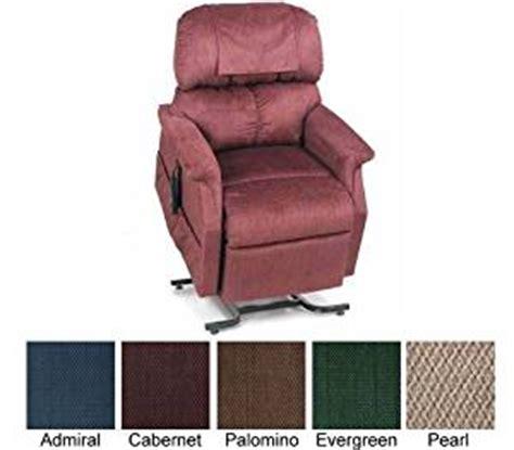 golden power lift and recline chair com golden technologies lift chair comforter