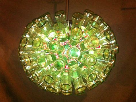 Coke Bottle Chandelier Coca Cola Bottle Chandelier Coke Photo 31750064 Fanpop
