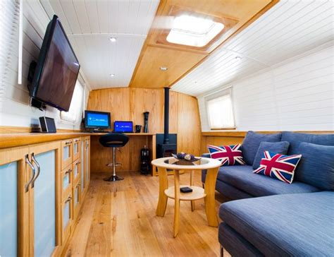 narrowboat side hatches 39 best images about narrowboat canal boat windows