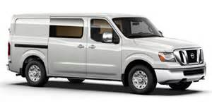 Nissan Nv 2500 Accessories 2012 Nissan Nv1500 Parts And Accessories Automotive