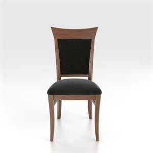 Canadel Dining Chairs Sidechair Chairs Shop Our Products Canadel