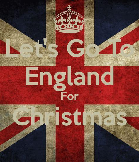 christmas wallpapers england england christmas wallpaper www imgkid com the image