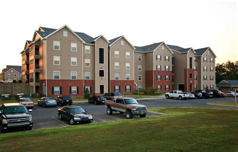 one bedroom apartments in murray ky murray rentals murray ky apartments com