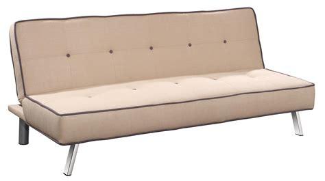 idee divano fai da te divano letto fai da te idee per la casa syafir