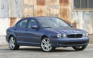 2006 Jaguar S Type Reliability Used 2006 Jaguar X Type Reliability Edmunds