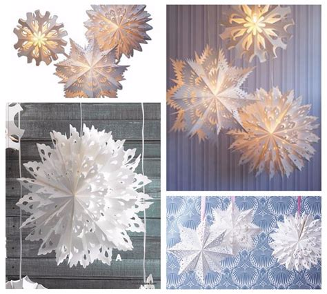 top 28 paper snowflakes to buy where to buy paper