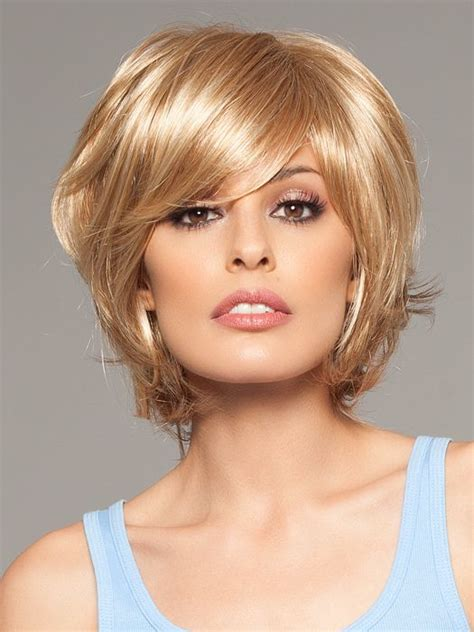 spring 2015 hair cut 15 best gabor spring collection 2015 images on pinterest