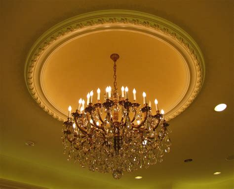 Ceiling Domes With Lighting Ceiling Domes With Lighting Lighting Ideas