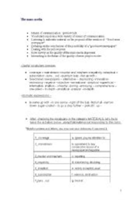 Application Letter Lesson Letter Of Application Letter Of Application Lesson Plan