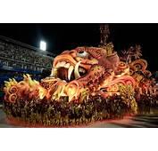 Carnaval De R&237o