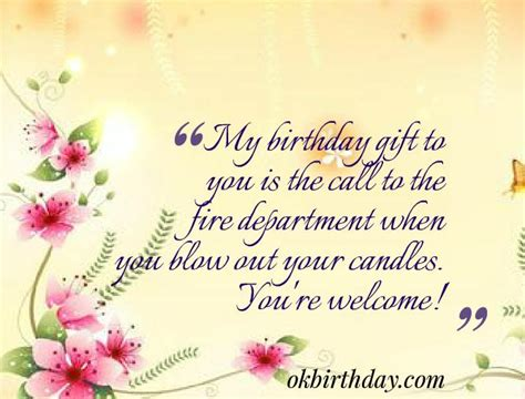 My 24th Birthday Quotes 24th Birthday Quotes Birthday Wishes Quotes