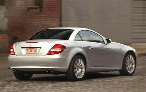 automotive repair manual 2005 mercedes benz slk class windshield wipe control manual for a 2005 mercedes benz slk class fuse guide 2005 mercedes benz slk class information