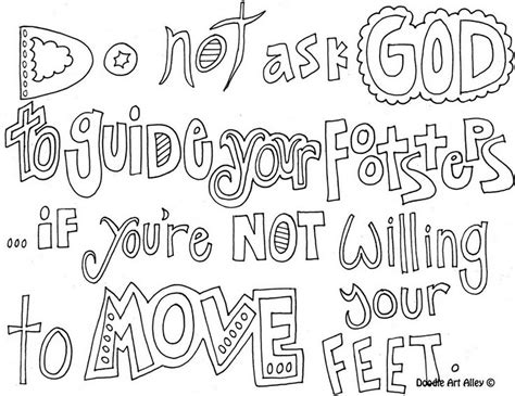 Quote Coloring Pages Printable Coloring Home Printable Quote Coloring Pages