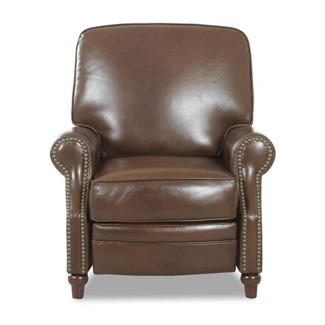 high end recliner awesome high end recliners homesfeed