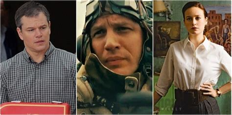 oscars 2018 best picture predictions the cinemaholic