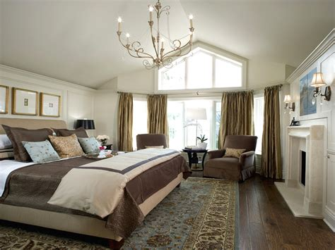 ideas of breathtaking master bedroom with ensuite designs