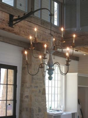 Light Fixtures Birmingham Al Craft1945 Great Interiors