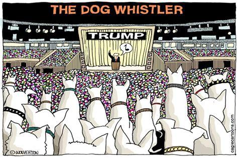 whistle politics politicalcartoons