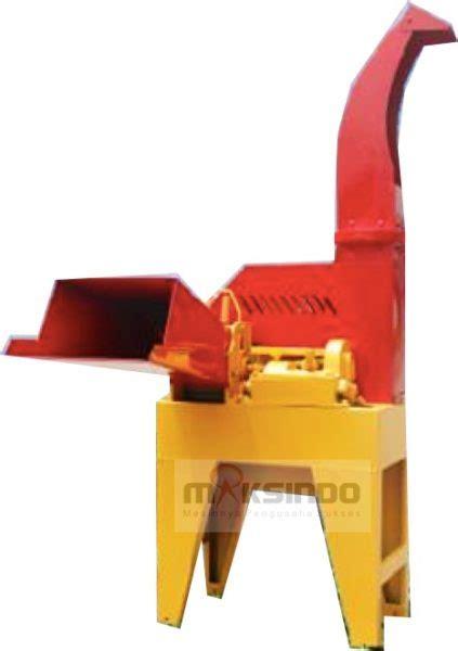 Jual Mesin Pencacah Rumput Gajah harga jual harga pisau rumput jual mesin potong rumput