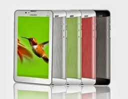 Tablet Evercroos Daftar Harga Tablet Evercoss Terbaik Murah Terbaru Terkeren