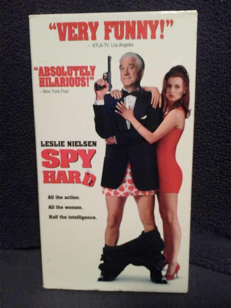 film spy quotes spy movie quotes quotesgram