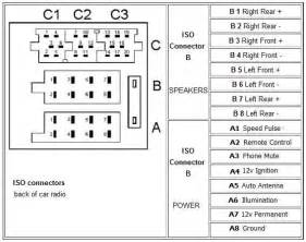 opel astra g wiring diagram astra opel free wiring diagrams