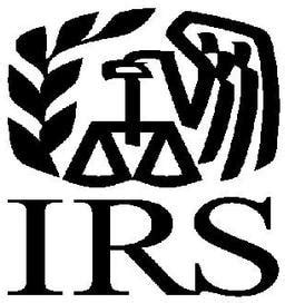 www irs govov obama administration s continuous resistance in irs