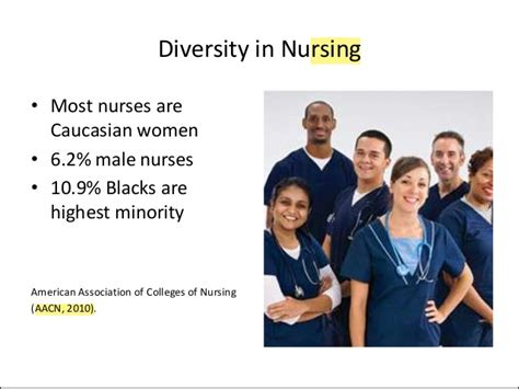 cultural diversity nursing culture generational differences and spirituality in nursing