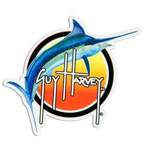 boat wraps foley al 16 best images about guy harvey on pinterest sharks