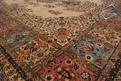 12x14 area rugs 12x14 area rugs 12x14 area rug carpet sizes shapes and co 12x14 antique circa 1880 knotted