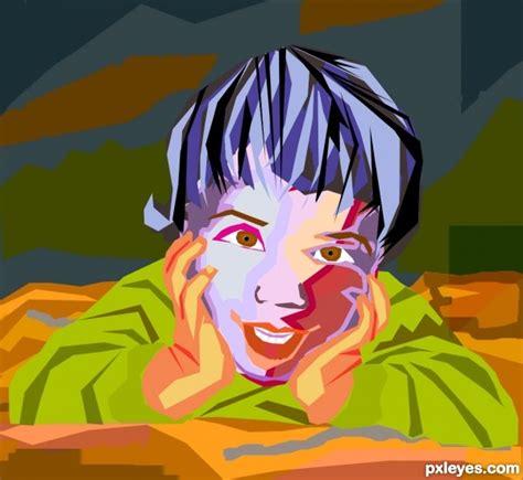 tutorial wpap gimp wpap photoshop contest 18794 pictures page 2 pxleyes com