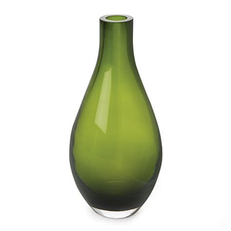 Assorted Glass Vases by 9 Quot Assorted Glass Vases Big Lots