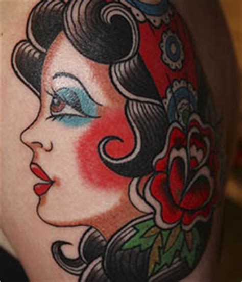 tattoo prices amsterdam amsterdam tattoo amsterdam piercing and body art