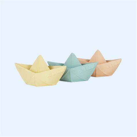 origami boat mint 25 unique origami boat ideas on pinterest origami boat
