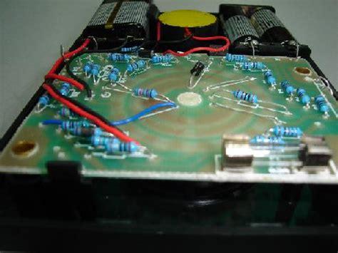 5 band resistors more accurate five band resistor secret of resistors calculation