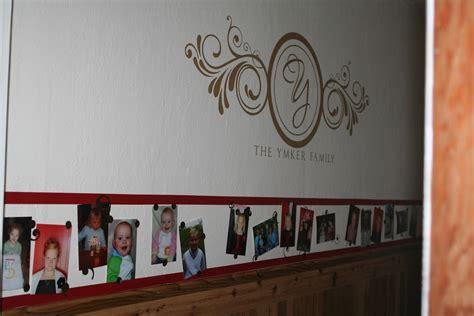 family wall sticker family where begins never ends wallpaper