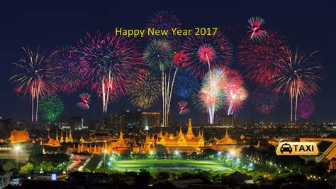 happy new year in thai how to say 28 images forum