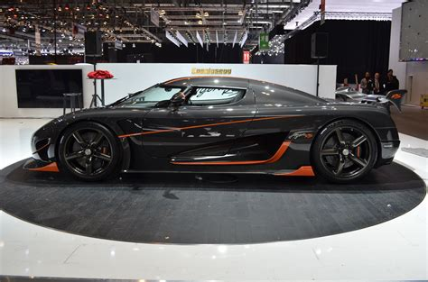 koenigsegg agera rs key 2015 koenigsegg agera rs car reviews