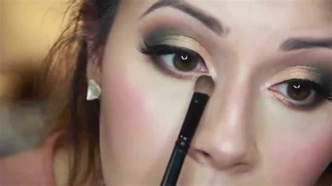 tutorial eyeshadow mac mac makeup tutorials for green eyes hairsstyles co