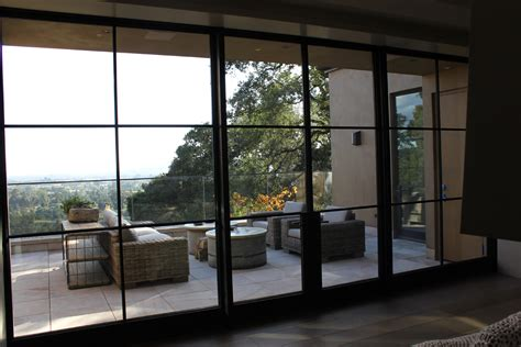 door awnings menards indoor window awning indoor awning jardan armchair