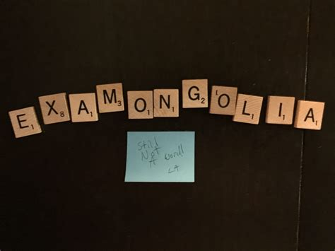 klingon scrabble klingon scrabble and units of measure funranium labs