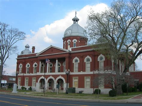 Chambers County Court Records Chambers County Alabama Chambers County Alabama