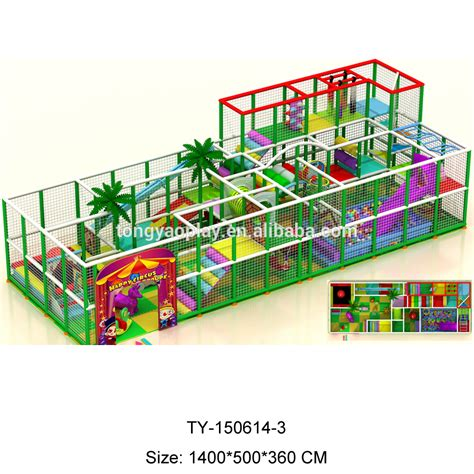 playground equipment for home malaysia designs