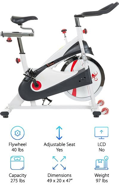 best spin bike for home best spin bikes for your home top 10 picks