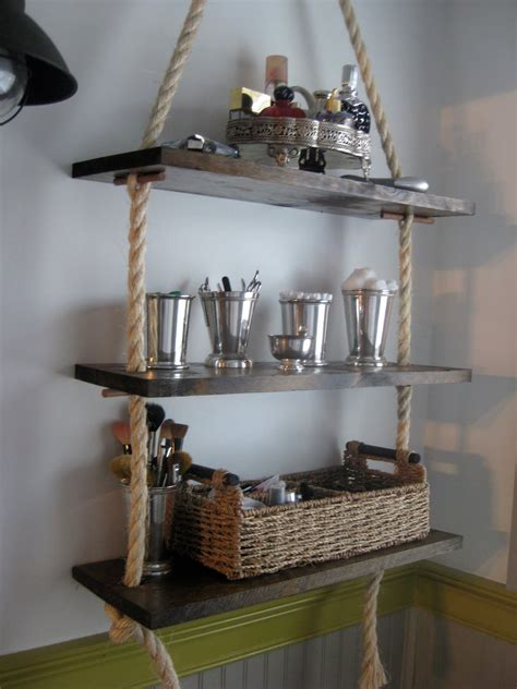 diy bathroom shelving ideas a walk through bathroom shelving diy