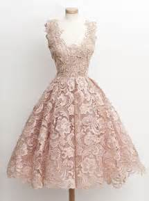 Vintage Christmas Wedding Dress » Ideas Home Design