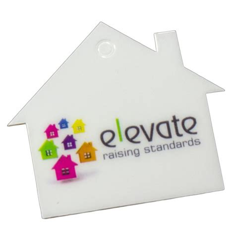 Custom Plastic Gift Cards - 1 plastic card printing canada lowest prices guaranteed