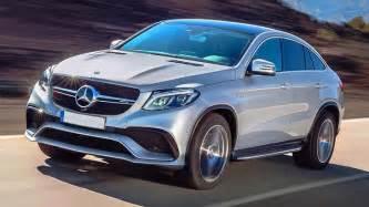 Mercedes 2015 Suv Mercedes Suv 2015 Uk Car Suggest
