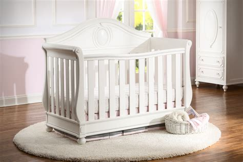 Cheap Cribs Toronto Baby Crib Set 4 In1 Settoy Image Of Cheap White Baby Cribs