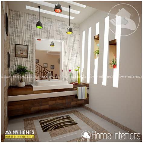 fascinating contemporary budget home dining interior design fascinating contemporary budget home wash room interior design